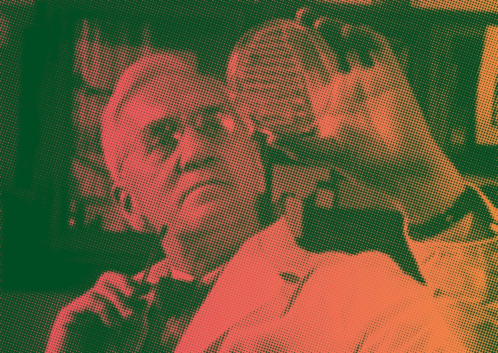 Wie was Alexander Fleming?
