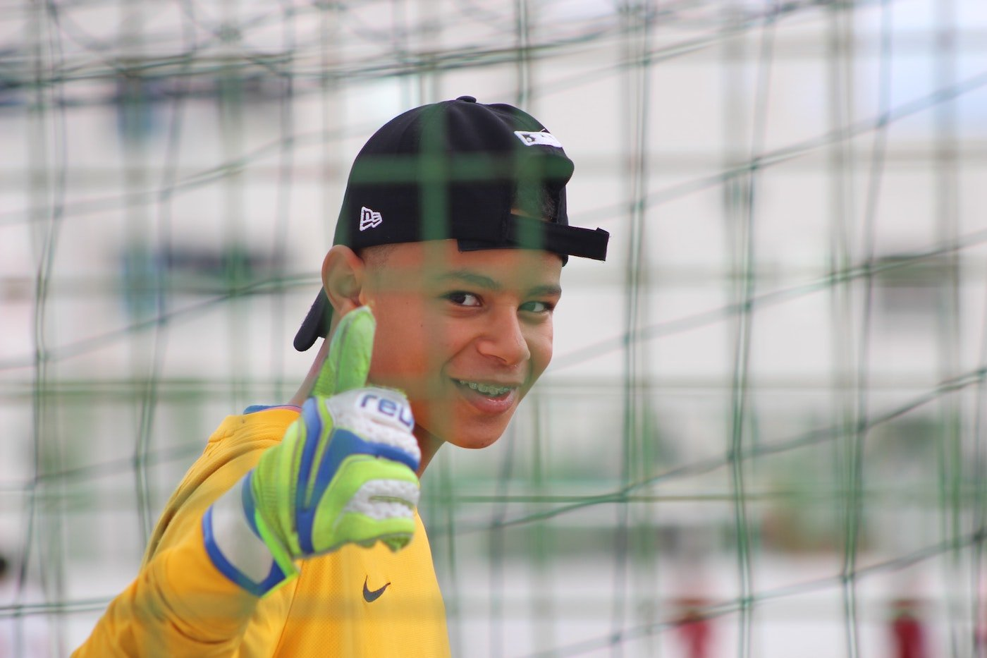 Sport4connect geeft jongeren weer een nieuwe kans