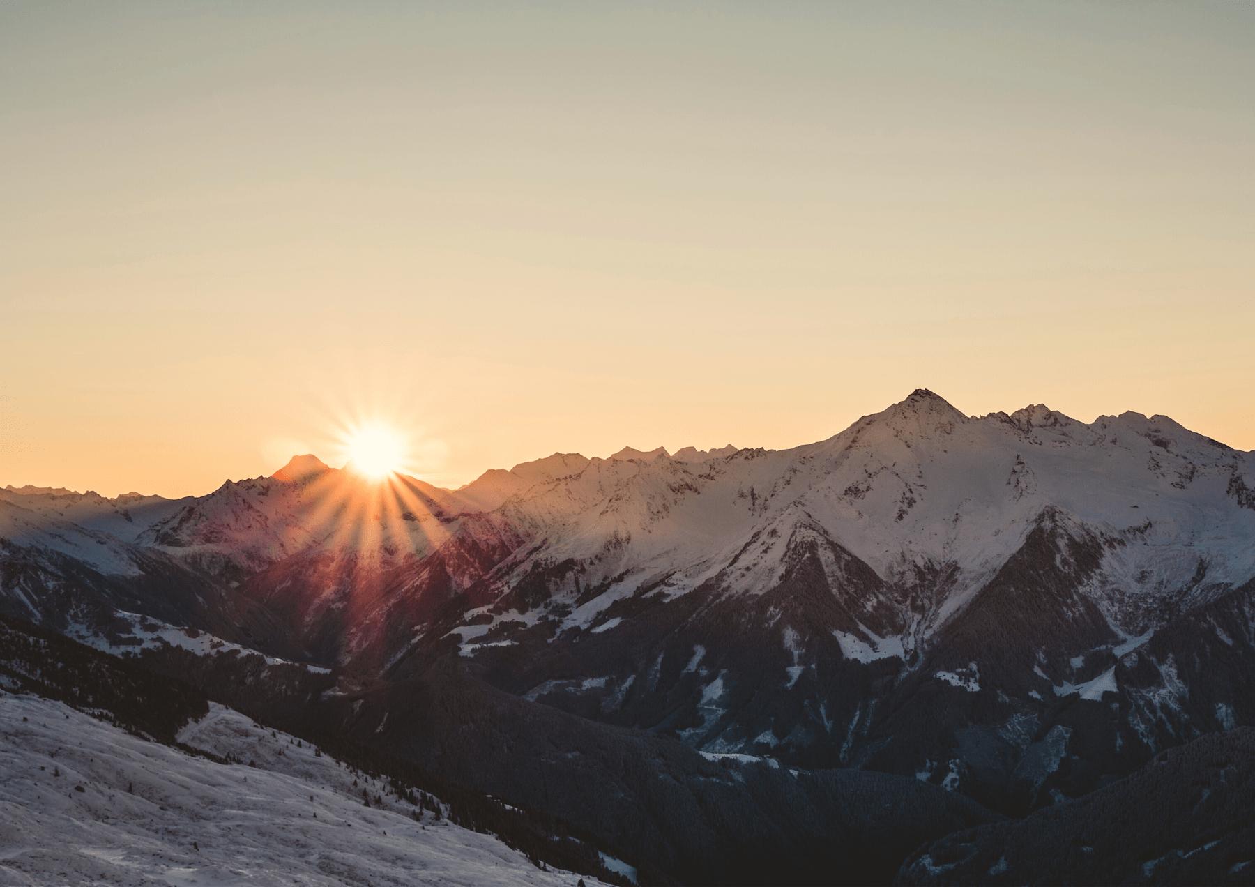 De EU Taxonomie: gouden bergen of klatergoud?